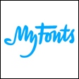 MyFonts Coupon