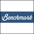 Benchmark Email Coupon