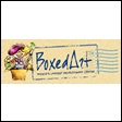 BoxedArt Coupon