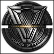 Vortex Servers Coupon