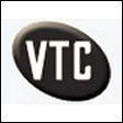 VTC Coupon