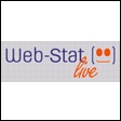 Web-Stat Coupon