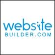 Websitebuilder.com Coupon
