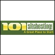 101SiteHosting Coupon