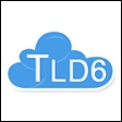TLD6 Coupon