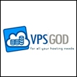 VPSGod Coupon