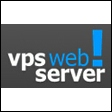 VPSWebServer Coupon