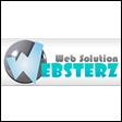 Websterz Coupon
