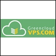GreenCloudVPS Coupon