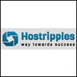 Hostripples Coupon