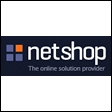 NetShop-Isp Coupon