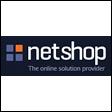NetShop-Isp Coupon