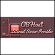 OBHost Coupon