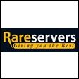 RareServers Coupon