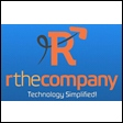 Rthecompany.eu Coupon
