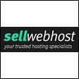 Sellwebhost Coupon