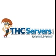THCServers Coupon