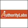 AuthorityLabs Coupon