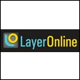 LayerOnline Coupon