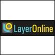 LayerOnline Coupon
