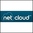 NetCloud Coupon