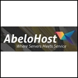 AbeloHost Coupon