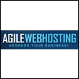 AgileWebHosting Coupon