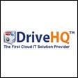 DriveHQ Coupon