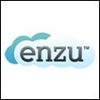 Enzu Coupon