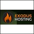 Exodus Hosting Coupon