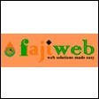 Fajiweb Coupon