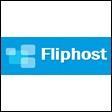 Fliphost Coupon