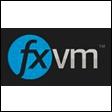 FXVM Coupon