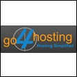Go4Hosting Coupon