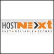 HostNext Coupon