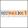 HostNext Coupon