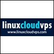 Linux Cloud VPS Coupon