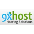 9xhost Coupon