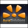 AuralSolutions Coupon
