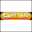 CairoServ Coupon