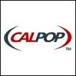 CalPOP Coupon
