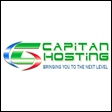 Capitan Hosting Coupon