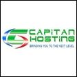Capitan Hosting Coupon
