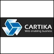 Cartika Coupon