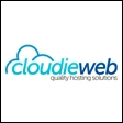 CloudieWeb Coupon