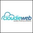 CloudieWeb Coupon