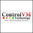 ControlVM Coupon