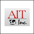Ait.com Coupon