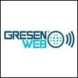 Gresenweb Coupon