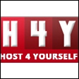 H4Y Coupon